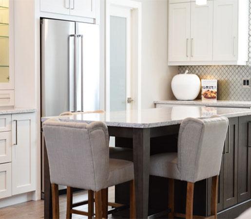 kitchen-dinning-table.jpg