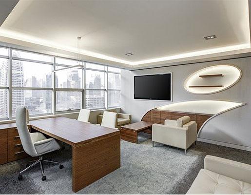 office-cabin.jpg